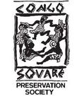 Congo Square Preservation Society